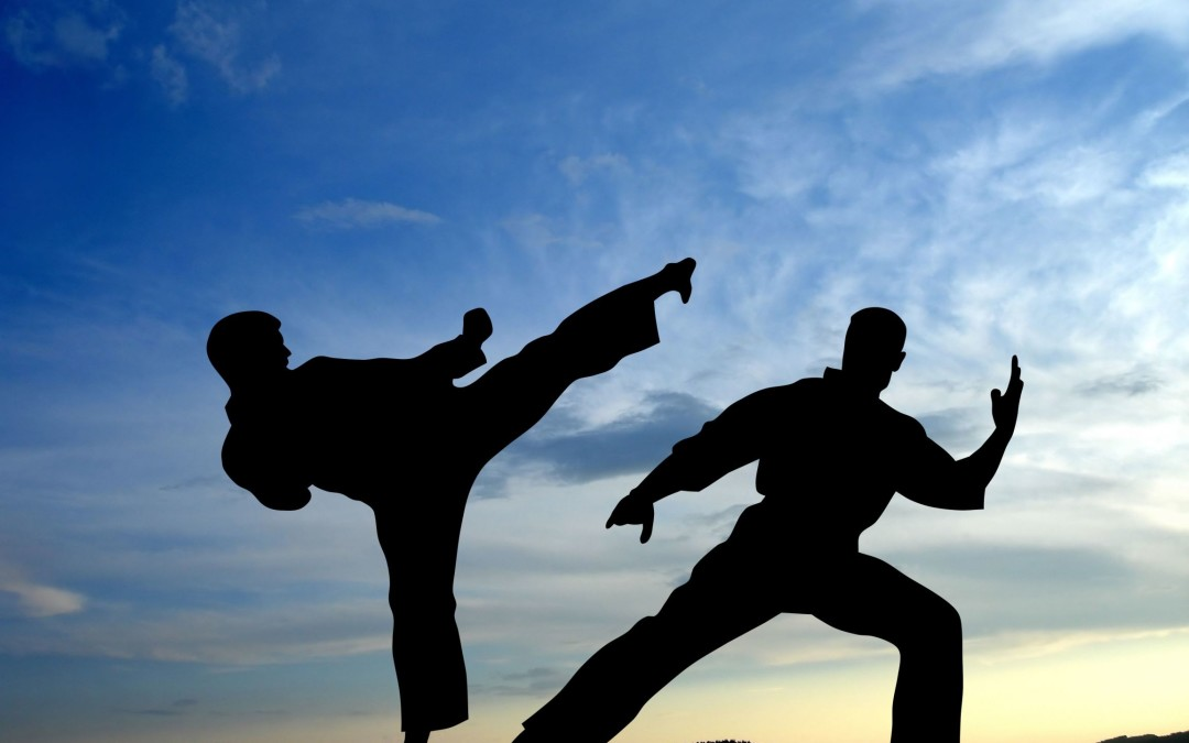 Energy Yoga, T'ai Chi and WorldLegacy